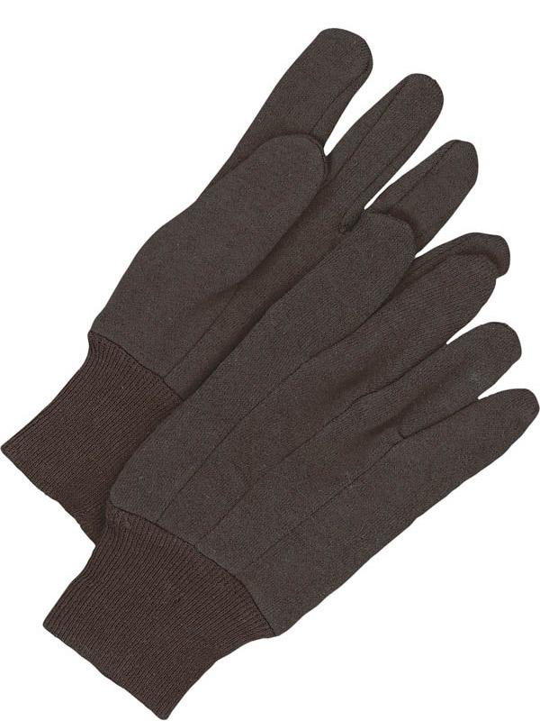 Cotton Jersey Glove