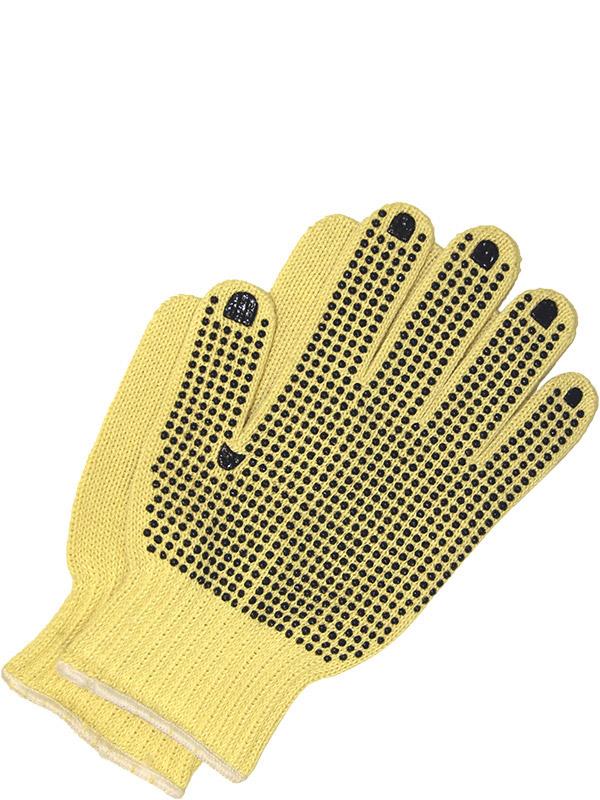 Para-Aramid Glove (Grip)