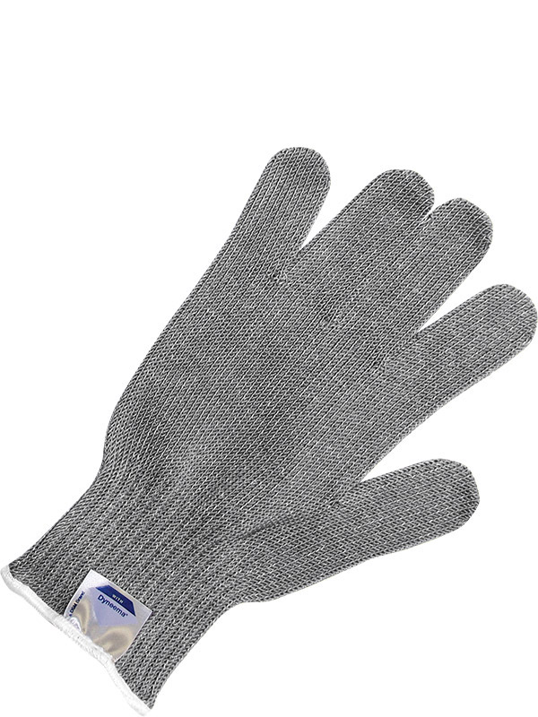 7 ga. Dyneema® Glove (Sold per EACH)