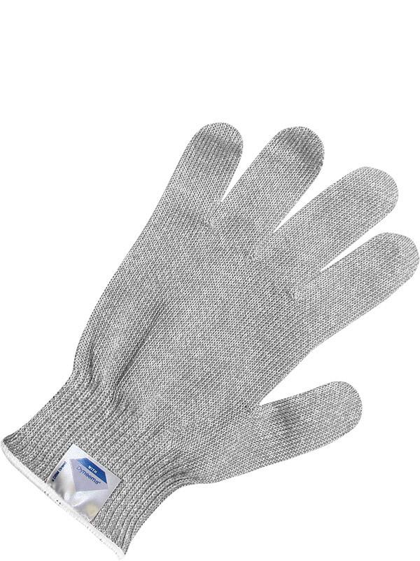 10 ga. Dyneema® Glove (Sold per EACH)
