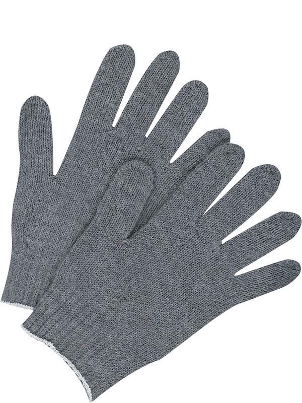 Poly-Cotton Glove