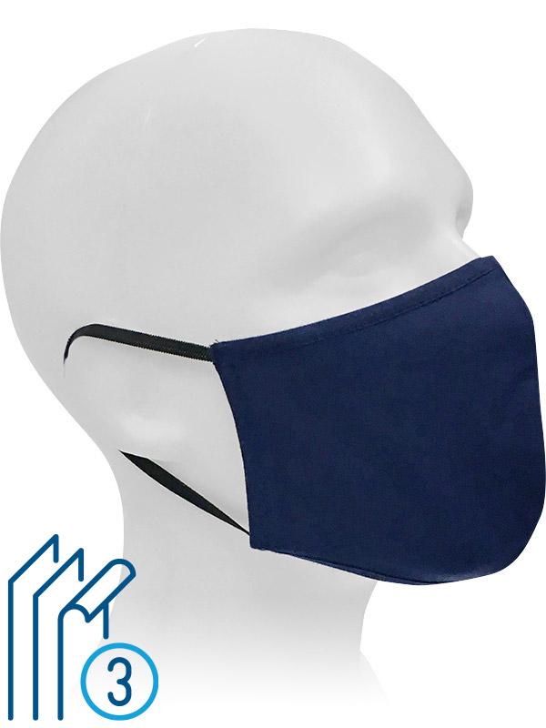 Masque non médical (commande spéciale)