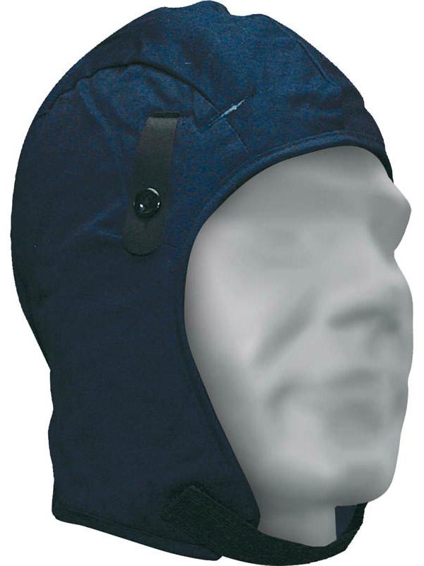 Cotton Hard Hat Liner