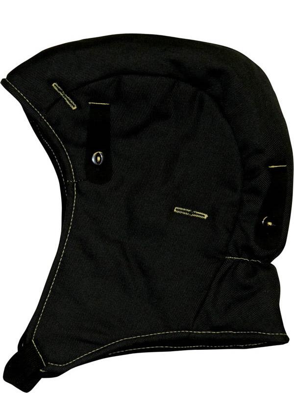 CarbonX® FR Hard Hat Liner