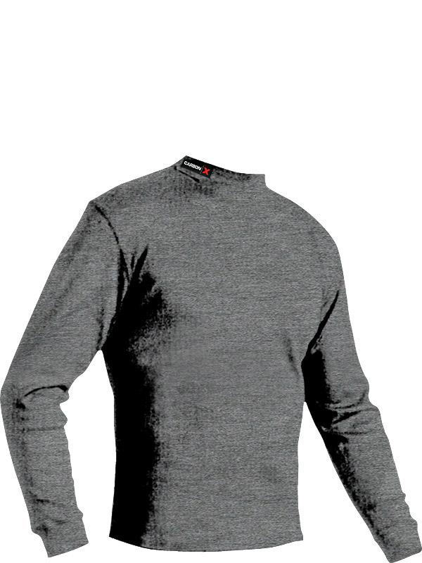 CarbonX® FR Long Sleeve Shirt