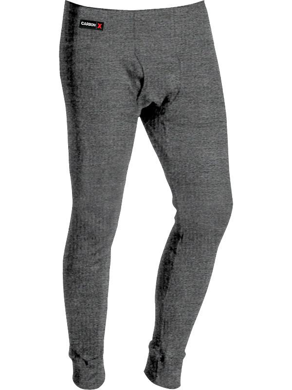 CarbonX® FR Long Underwear Bottoms