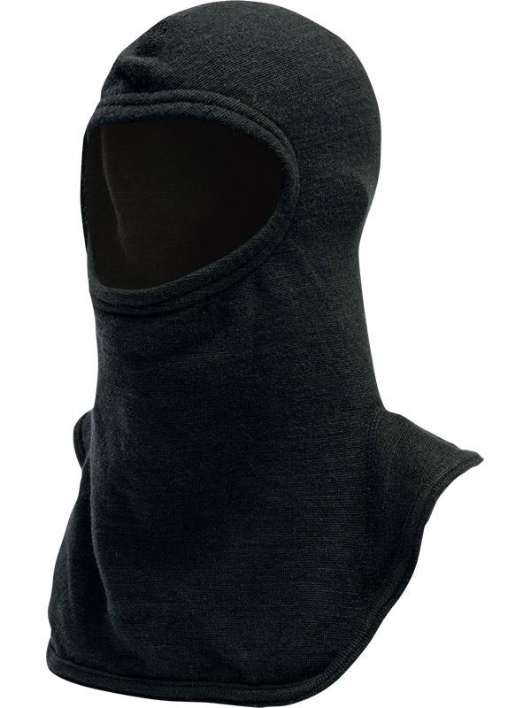 CarbonX® FR Hood